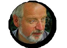 Heinz-Georg Surmund